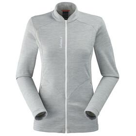 Lafuma Skim Full-Zip Jacket Women, mercury grey